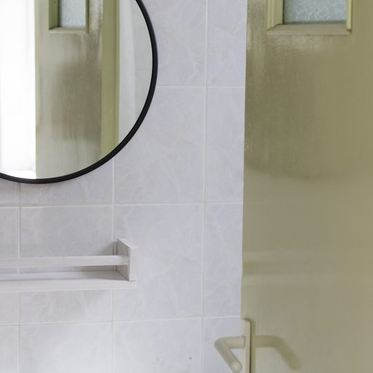http://winter1c.hotel-sites.bookoncloud.com/wp-content/uploads/sites/104/2018/02/double-seaview-011-540x540.jpg