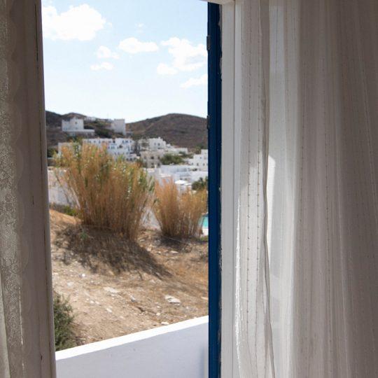 http://winter1c.hotel-sites.bookoncloud.com/wp-content/uploads/sites/104/2018/02/economy-double003-540x540.jpg
