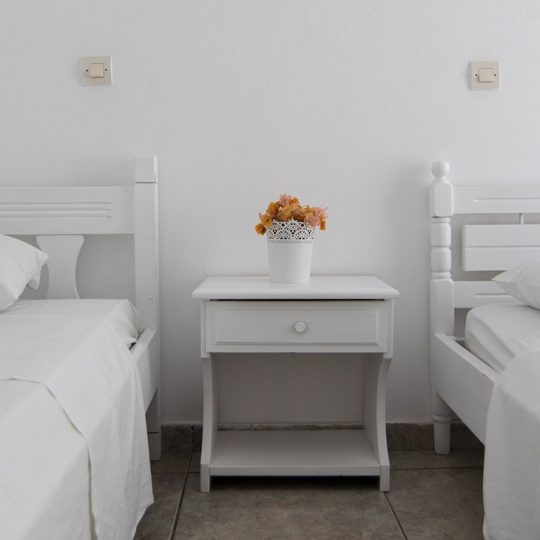 http://winter1c.hotel-sites.bookoncloud.com/wp-content/uploads/sites/104/2018/02/economy-double004-540x540.jpg