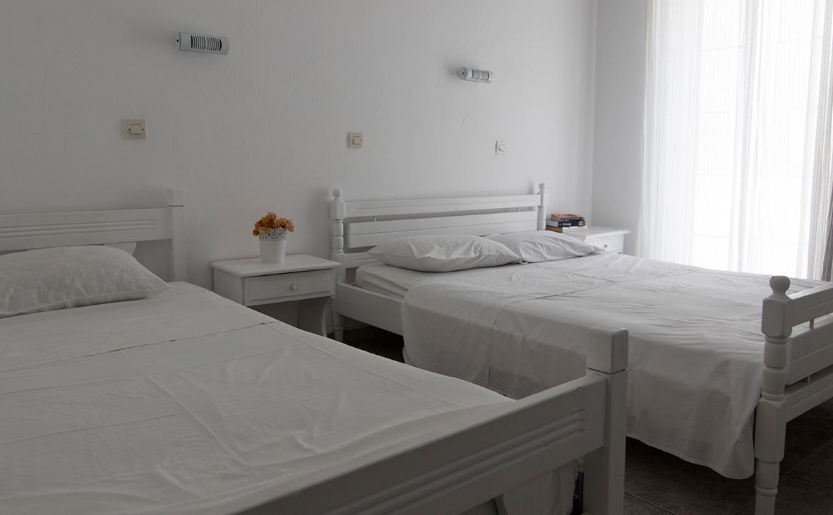 http://winter1c.hotel-sites.bookoncloud.com/wp-content/uploads/sites/104/2018/02/economy-triple-003.jpg