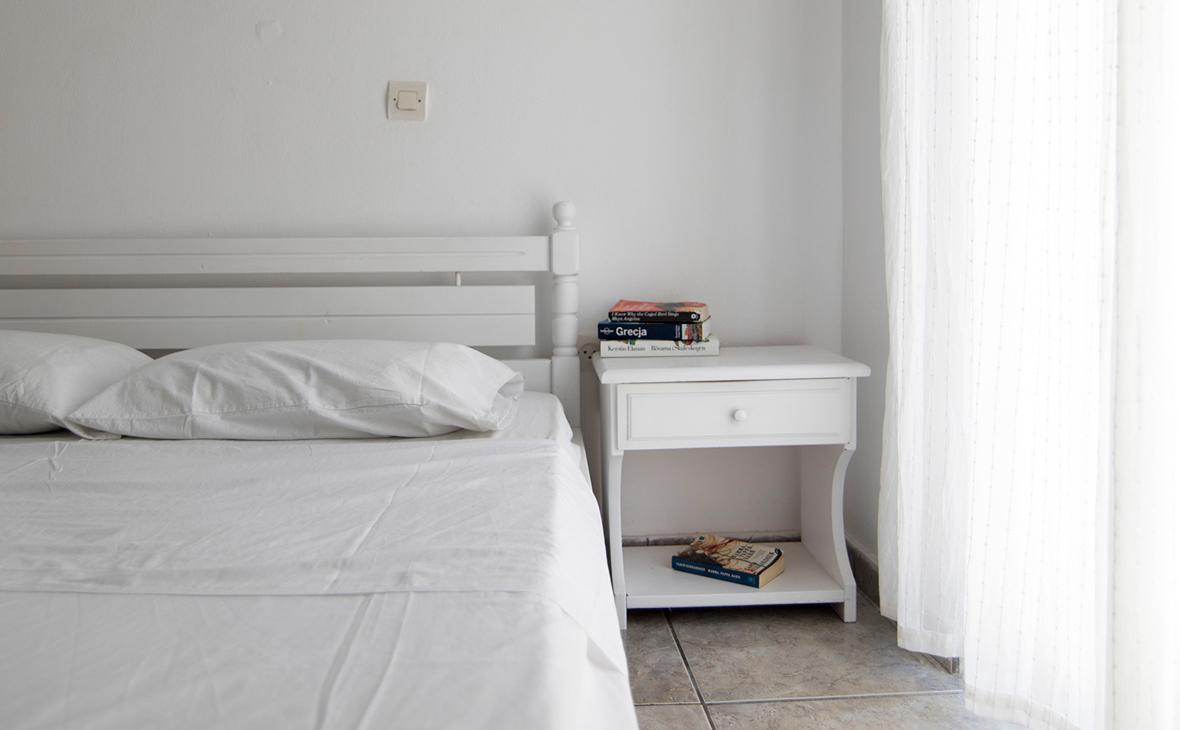 http://winter1c.hotel-sites.bookoncloud.com/wp-content/uploads/sites/104/2018/02/economy-triple-006.jpg