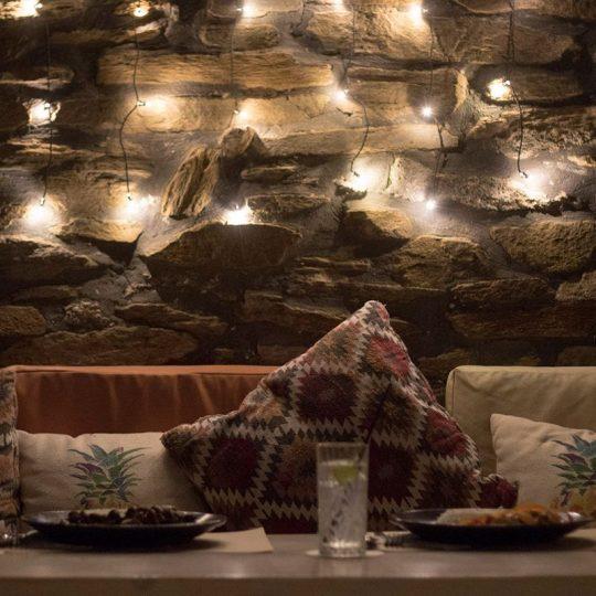 http://winter1c.hotel-sites.bookoncloud.com/wp-content/uploads/sites/104/2018/02/restaurant003-540x540.jpg