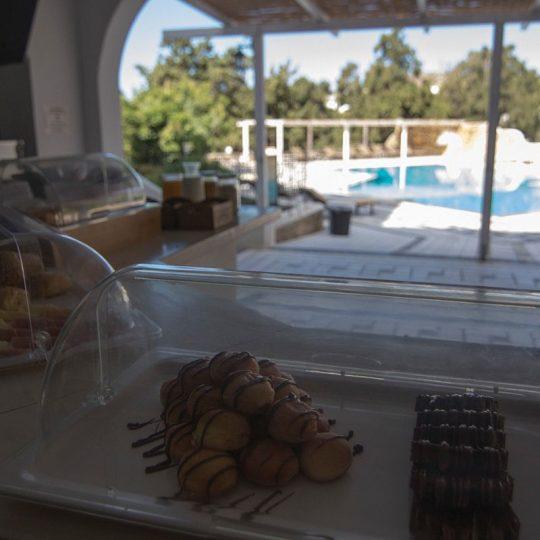 http://winter1c.hotel-sites.bookoncloud.com/wp-content/uploads/sites/104/2018/02/restaurant005-540x540.jpg