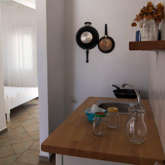 http://winter1c.hotel-sites.bookoncloud.com/wp-content/uploads/sites/104/2018/02/studio-seaview-007-540x540.jpg